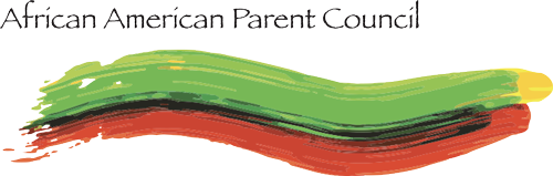 African American Parent Council